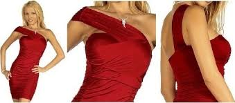 sexiest new years dresses 2013 new years dresses are available now new years
