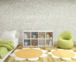 Papier Peint Paillette by Des échantillons Gratuits Shimmering Gros En Cuir Vinyle Tissu