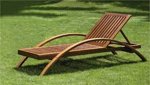 Sun Chairs Loungers Design Ideas Home Design Luxury Wooden Garden Lounger Chairs Large Folding