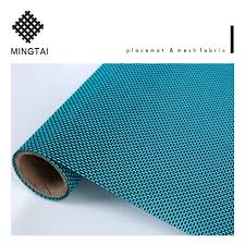 Outdoor Furniture Fabric Mesh by List Manufacturers Of Pvc Mesh Outdoor Fabric Buy Pvc Mesh