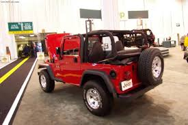 st louis jeep wrangler unlimited 100 wrangler jeep st louis jeep wrangler unlimited dealer n jeep