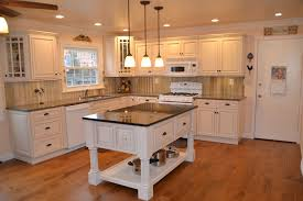 Easy Kitchen Update Ideas Download Kitchen Updates Michigan Home Design