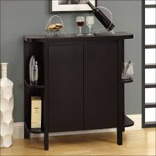 Bar Cabinet For Sale Sofa Outstanding Fabulous Dry Bar Cabinet Wine Liquor Home