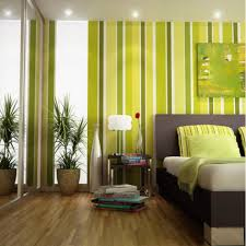 natural decoration popular paint colors for bedrooms bedroom