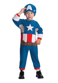 halloween costumes 2t boy images of toddler boy and matching halloween costumes