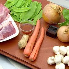 la cuisine de louisa masterchef la recette fétiche de filet mignon de louisa cuisine