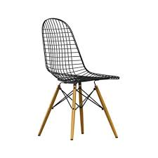 lovely eames chair stanleydaily com