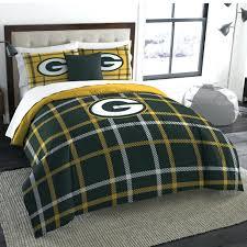 duvet covers green plaid flannel duvet cover green plaid duvet