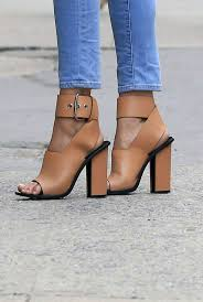 54 best shoes shoes shoes images on pinterest shoes shoe and