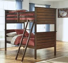Bunk Beds Chicago Ladiville Bunk Bed B567 59p 59r 59s Bunk Beds