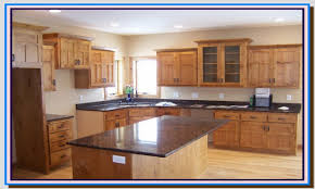 Superior Kitchen Cabinets Distressed Kitchen Cabinets Amiko A3 Home Solutions 6 Oct 17 06