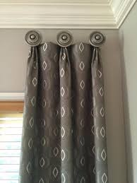 Best  Window Treatments Ideas On Pinterest Curtain Ideas - Bedroom window dressing ideas