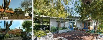 discover great design parson architecture
