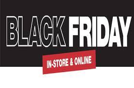 home depot shop vac black friday home depot appliance sale this weekend gordmans coupon code