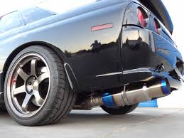 Nissan Gtr Truck - z car blog post topic lou u0027s r32 skyline gt r