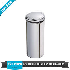 Kitchen Compactor Car Trash Compactor Car Trash Compactor Suppliers And