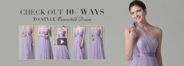 cheap bridesmaid dresses 99 cheap bridesmaid dresses cocomelody