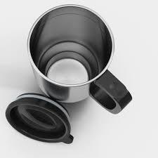 100 top coffee mugs face mug cookie mug funny coffee cup