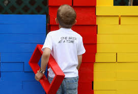 full size lego house james may of top gear is building a full size lego house needs you