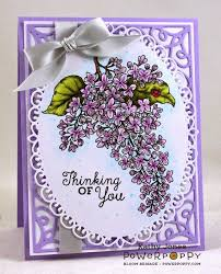 Card Design Handmade 241 Best Cards With Botanical Flowers Images On Pinterest