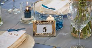 cheap wedding centerpiece ideas wedding ideas crafts the dollar tree