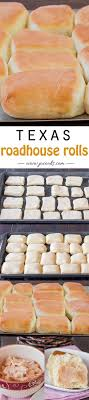 roadhouse rolls recipe pizza thanksgiving