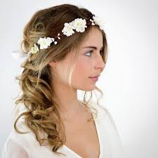 coiffure mariage boheme coiffure mariee boheme chic coiffure originale mariage jeux coiffure