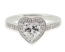 diamond shaped rings images Heart shaped diamond engagement ring vr1079 bespoke rings jpg