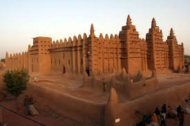 four great african empires that astonished the world