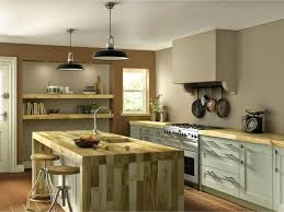 kitchen wall color ideas contrasting kitchen wall colors 15 cool color ideas dolf krüger