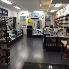 united gun shop 13 photos 35 reviews guns ammo 5465