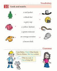 140 best english language skills grade 1 images on pinterest