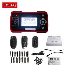 buy key programming machine and get free shipping on aliexpress com