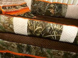 Camo Crib Bedding Bedding Coral Crib Bedding Chevron Baby Bedding Mint And Coral