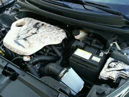 hyundai veloster horsepower hyundai veloster engine mods hyundai engine problems and solutions