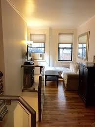 kitchen design norfolk 170 norfolk street 14 new york ny 10002 realdirect
