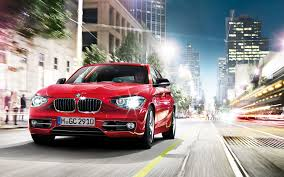 lexus ct200h dubai price 2012 bmw 1 series hatchback prices in uae gulf specs u0026 reviews