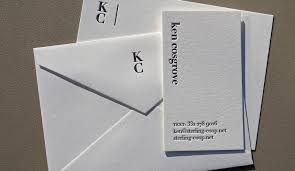 stationary set stationery sets hoban cards