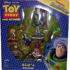Potato Head Kit Toy Story Wdw Store Disney Figurine Toy Story Adventures
