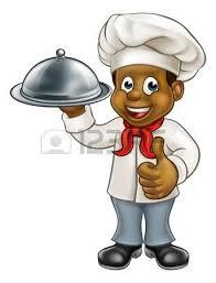 recherche chef de cuisine recherche de cuisinier ière professionnel offre d emploi