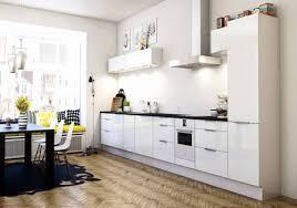 cuisine origin alinea cuisine alinea free meuble de rangement etroit luxury armoire de