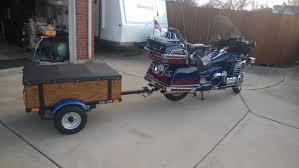 2000 honda rebel 250 motorcycles for sale