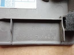 toyota tercel fuse box toyota tercel fuse box diagram u2022 sharedw org