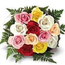 sending flowers internationally best 25 send flowers internationally ideas on ivory