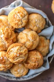 bread muffins my absolute favorite easy bread recipe these