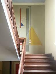interior design studieren henry de velde 1863 1957 was a flemish painter architect