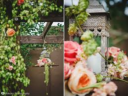 wedding arches rental denver rental flowers for weddings coral wedding flowers denver wedding