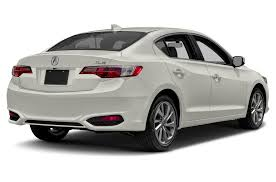 lexus es350 release date uae new 2017 acura ilx price photos reviews safety ratings u0026 features
