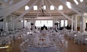 lake geneva wedding venues lake geneva riviera ballroom weddings