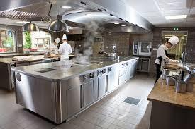 cuisiniste professionnel pour restaurant home joseph climatisation cuisine professionnelle froid